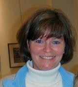 Regina Faggard, Agent in Mobile, AL