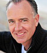 Mark Crane, Agent in Beverly Hills, CA