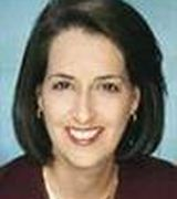 Anna Dinatali, Real Estate Pro in Savannah, GA