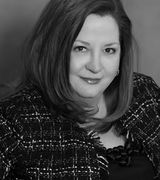 Jane Ehlert, Agent in Chicago, IL