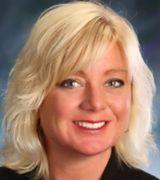 Paula Monette, Agent in Grand Forks, ND
