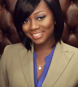 Taya Roberts, Agent in Conyers, GA
