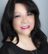 Maria Gonzal…, Real Estate Pro in Brea, CA