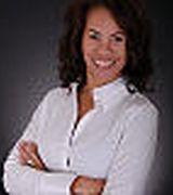Traci Bates, Real Estate Pro in Los Angeles, CA