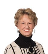 Sheila Lange, Agent in Eagan, MN