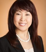 Jennifer Mu's…, Real Estate Pro in Arcadia, CA