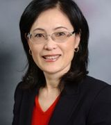 Lily Xie, Real Estate Agent in Manhasset, NY