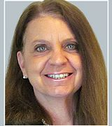 Judy  Lancia, Real Estate Agent in Hopewell Junction, NY