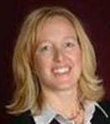 Erica Bendix…, Real Estate Pro in Eagle, ID