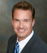 Mark Johnson, Real Estate Pro in Chicago, IL