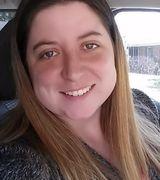 Ashley Alexa…, Real Estate Pro in Kingsland, GA