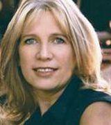 Linda Gandy, Real Estate Pro in Colorado Springs, CO