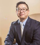 Chen Liang C…, Real Estate Pro in Topeka, KS