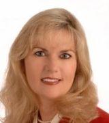 Lavonne Lee, Real Estate Pro in Corona, CA
