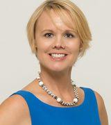 Christine Citrano, Agent in Naples, FL
