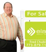 Fred Chubin, Real Estate Pro in Chicago, IL