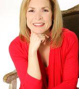 Karen Gratta…, Real Estate Pro in Marietta, GA