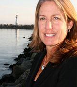 Debra McGran…, Real Estate Pro in Capitola, CA