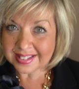 Linda Bourgeois Andries, Real Estate Agent in Leominster, MA