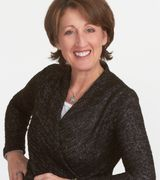 Shari Nerreau, Real Estate Agent in Southport, CT