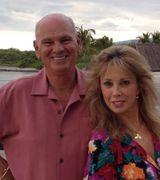 Bob Myers /…, Real Estate Pro in Kailua Kona, HI