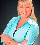 Vera Koon, Real Estate Pro in Melbourne, FL