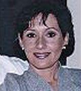 Linda Brown, Agent in Belvedere, SC