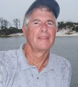 Fred Boyer, Real Estate Pro in Niceville, FL
