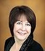 Kimberly Kni…, Real Estate Pro in Drake, CO