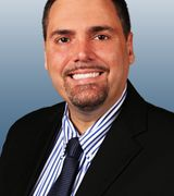 Antonio Bardy, Real Estate Pro in Orlando, FL