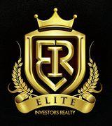 Danny Dhannu, Real Estate Pro in Orlando, FL