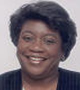 Chardayle Robinson, Agent in Germantown, TN