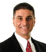 Lou DoVidio, Real Estate Pro in Hallandale, FL