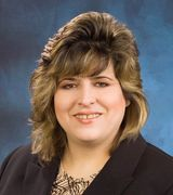 Julianne Siciliano, Real Estate Agent in Old Bridge, NJ