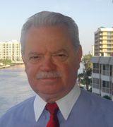 George Bauma…, Real Estate Pro in Lale Worth, FL