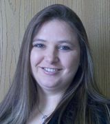 Misty Smith, Agent in Falcon, MO