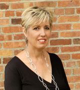 Kathleen Revell, Real Estate Agent in Saratoga Springs, NY