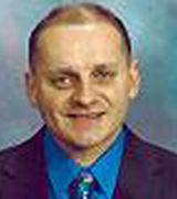 Darryl Gardner, Agent in Spokane, WA