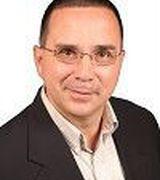 Doug Baker, Agent in Duluth, GA