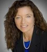 Kathleen Azzopardi, Real Estate Agent in San Carlos, CA