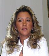 Linda K Papa…, Real Estate Pro in Bayside, NY