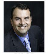 Patrick Hoag, Real Estate Pro in Austin, TX