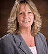 Pam Farber, Agent in LaGrange, IN