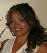 Irene Doming…, Real Estate Pro in El Paso, TX