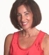 Annette Wagner, Real Estate Agent in Bethesda, MD