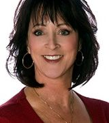 Carol Ballan…, Real Estate Pro in East Bethel, MN