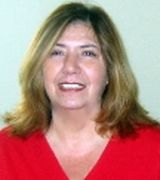 Judith Bokstrom, Agent in East Northport, NY