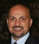 Brian Musto, Real Estate Pro in Linwood, NJ