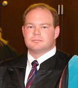 Matthew Frey, Agent in Centennial, CO