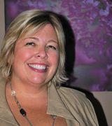 Terri Kelley, Agent in Marlboro, MA